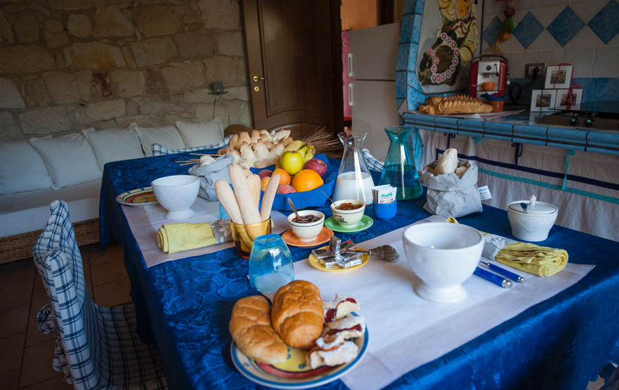 bed_and_breakfast_domusdejanas_colazione_inclusa